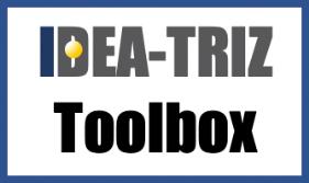 IDEA toolbox